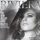 Riviera Magazine | Phases Africa | African Decor & Furniture