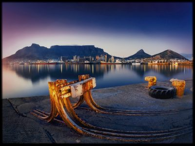 African Art Decor│Phases Africa│Photography