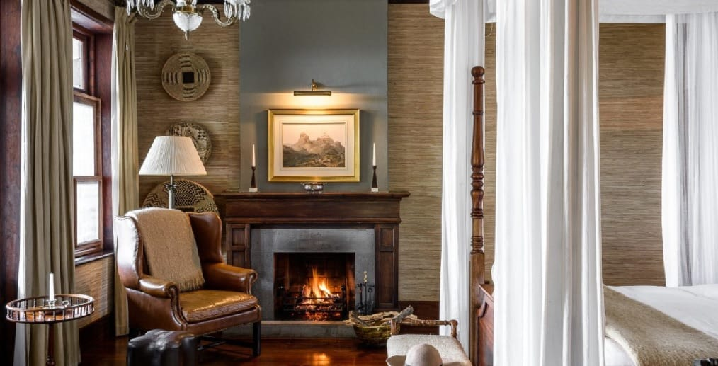 african decor│phases africa blog