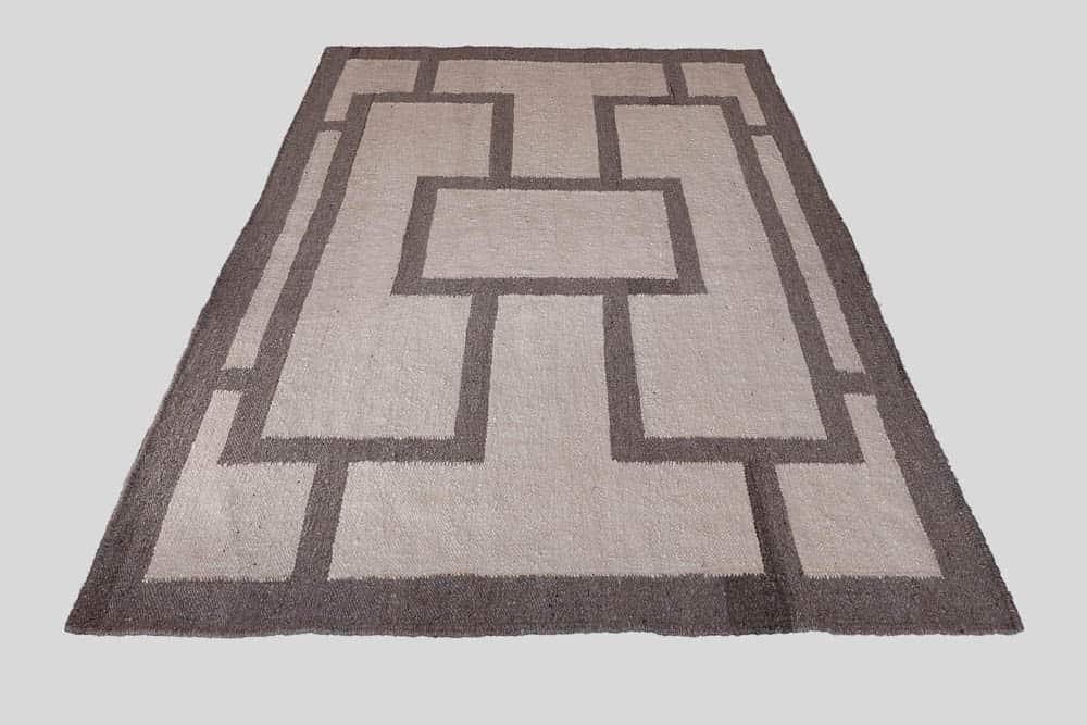 100% wool hand-Weaved area rugs,wool rugs, wool area rugs, 10% wool rugs made by hand, handmade wool rugs, hand-made wool rugs, area rugs, area hand made rugs