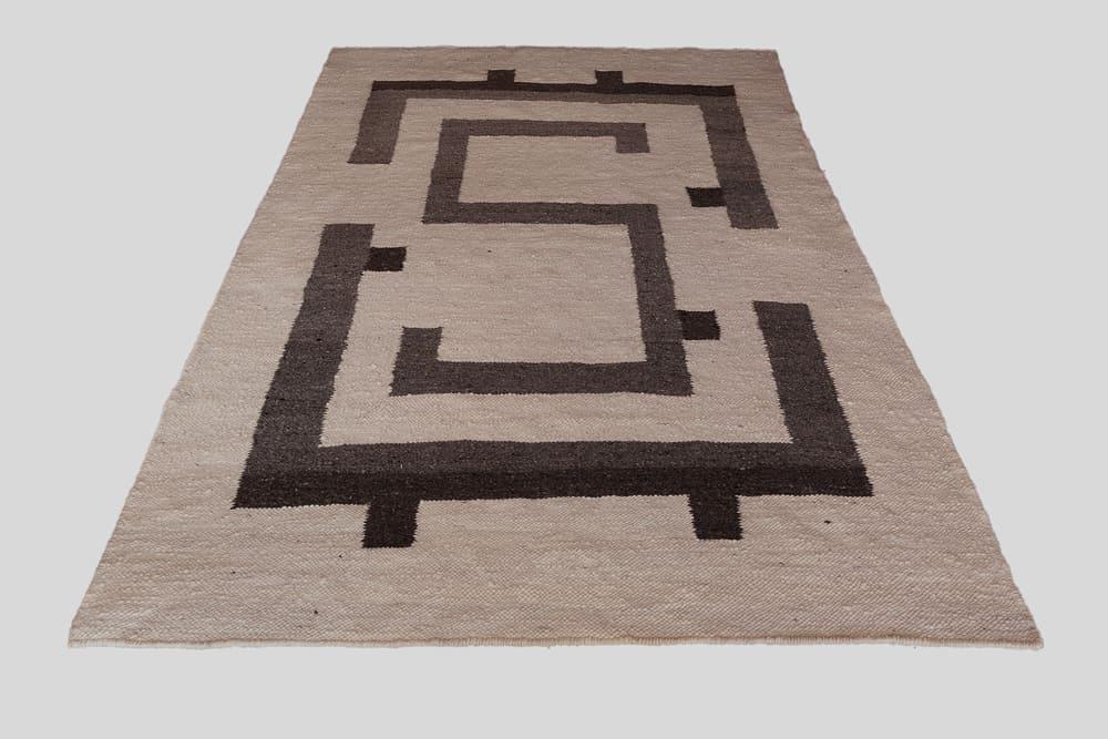 100% wool handmade area rugs, wool area rugs handmade, karakul wool area rugs handmade