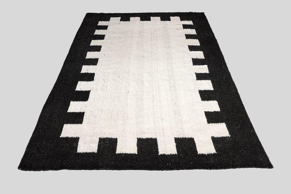 100% Wool Handmade Area Rug, wool area rugs, handmweaved area rugs, weaved area rugs, weaved, rugs