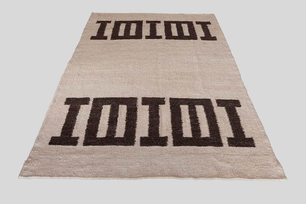 handmade are rug, wool rugs,