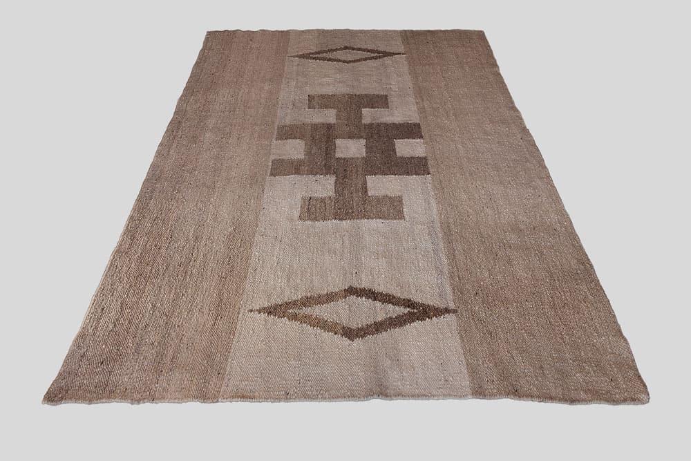 hand woven wool rugs, 100% wool hand woven wool rugs,