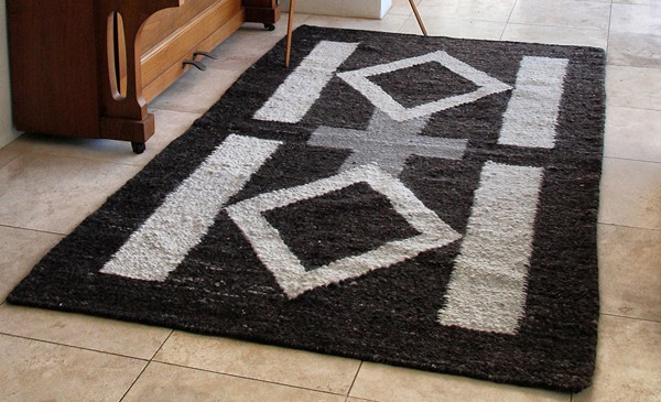 African Patterns│Area Rugs 11