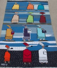 Children's Room Rugs 12