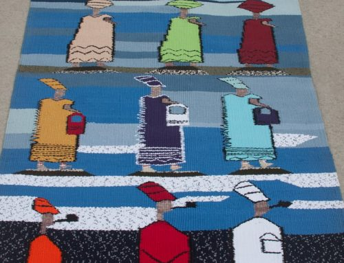Children's Room Rugs