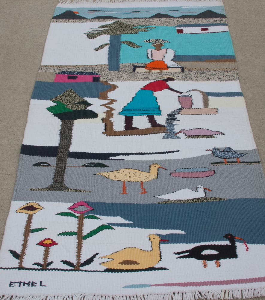Area Rugs Children's Rooms, childrens room area rugs, fun area rugs for childrens rooms