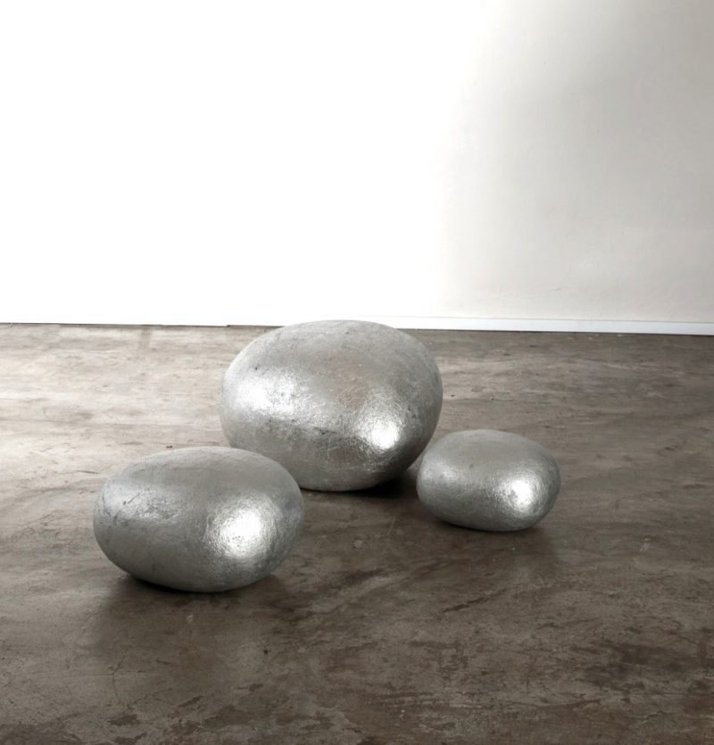Decorative Pillows│Rock Pillows│Scatter Cushions