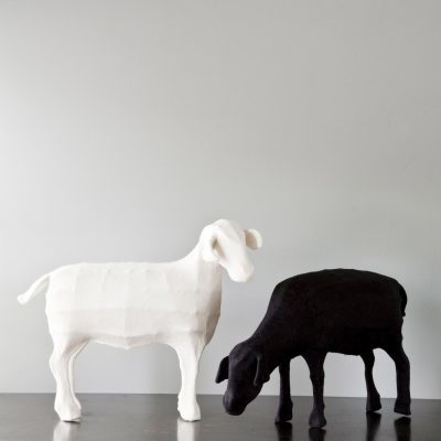 unique farm animal decor kids' rooms
