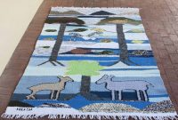 Area Rugs Kids Rooms 4
