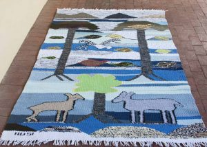 Area Rugs Kids Rooms 8
