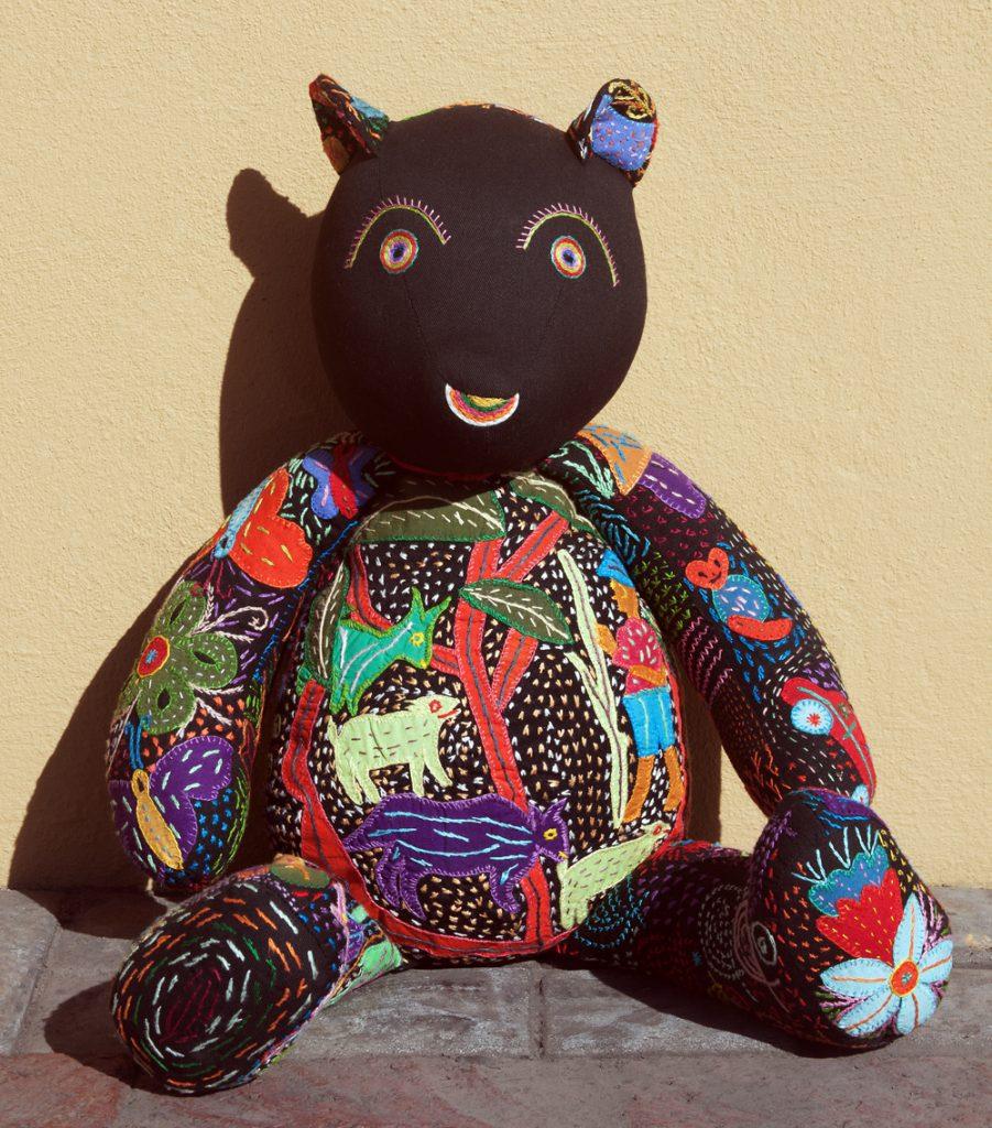 Stuffed Animals│Teddy Bears 6