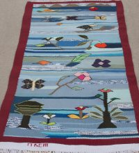 Kids Rooms│Area Rugs 4