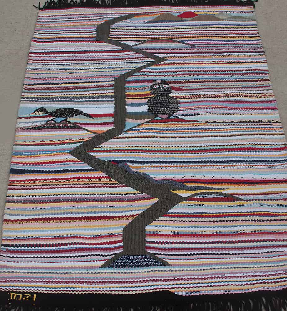 Area Rugs Kids Children S Rooms Phases Africa African Decor