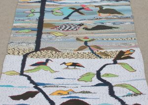 Fun Children's Area Rugs 1