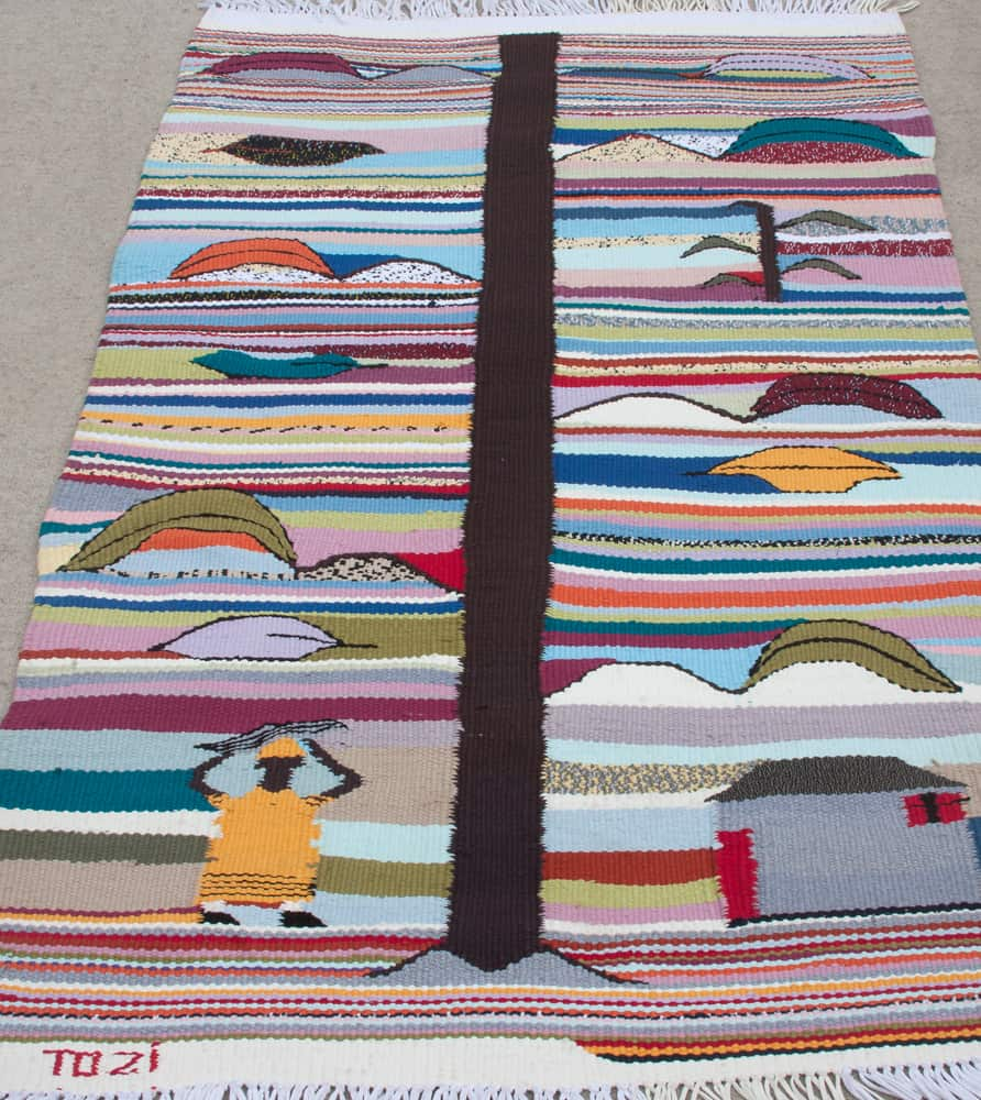 Children 39 s rooms area rugs phases africa african decor for Area rugs for kids room