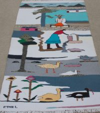 Area Rugs Children's Rooms 6