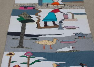 Area Rugs Children's Rooms 10