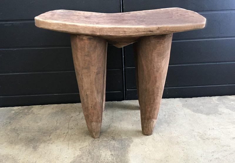 Wabi-Sabi Design Made In Africa 9