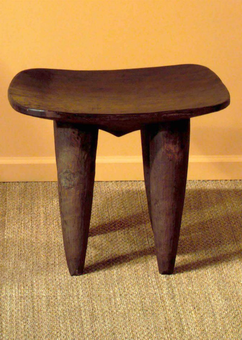 african-senufu-stool-hand-carved-wood