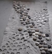 Unique Handmade Wool Rugs 3
