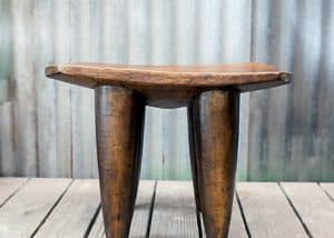 african furniture│senufu stool