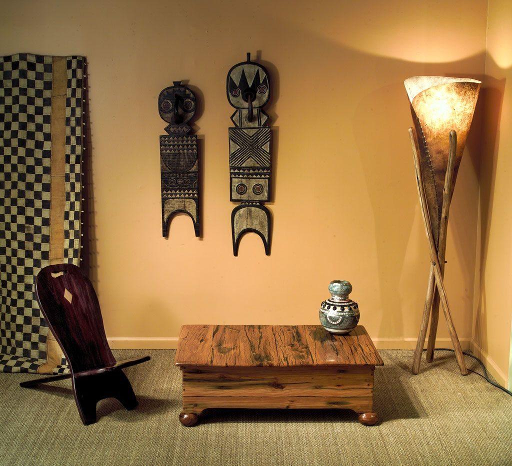 Coffee-Table-Sleep-Wood-Furniture