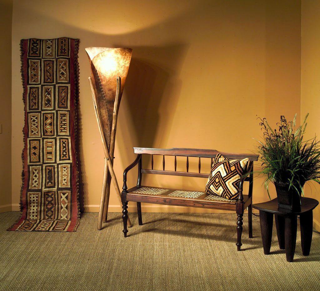 African Textiles│kuba Cloth Shoowa Cloth Amp Mud Cloth