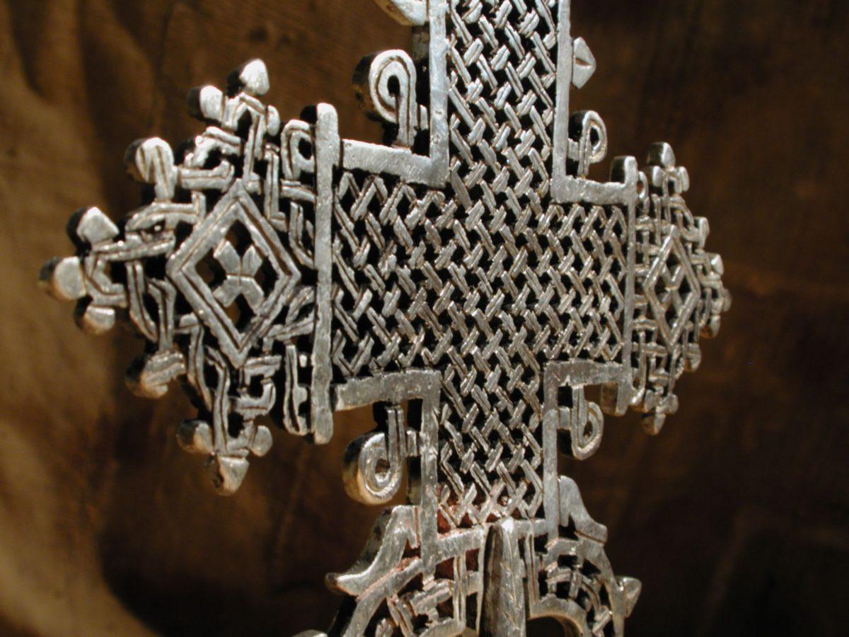 ethiopian-crosses