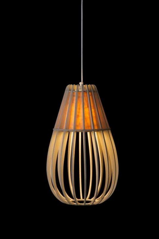 ceiling-wood-light