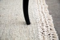 Handmade Wool Area Rugs 2