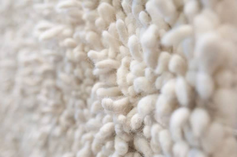 Handmade-area-wool-rugs