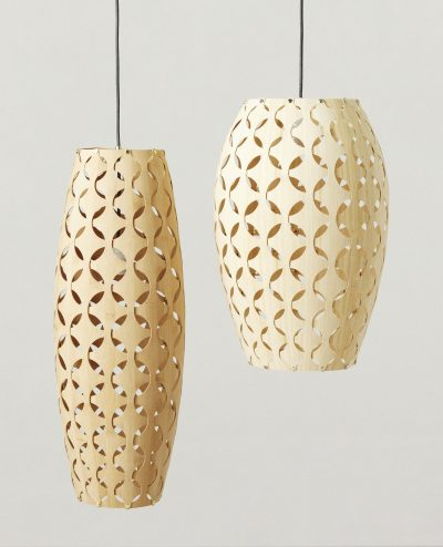 african contemporary style lighting fixtures