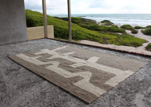 Handmade Wool Area Rugs 1
