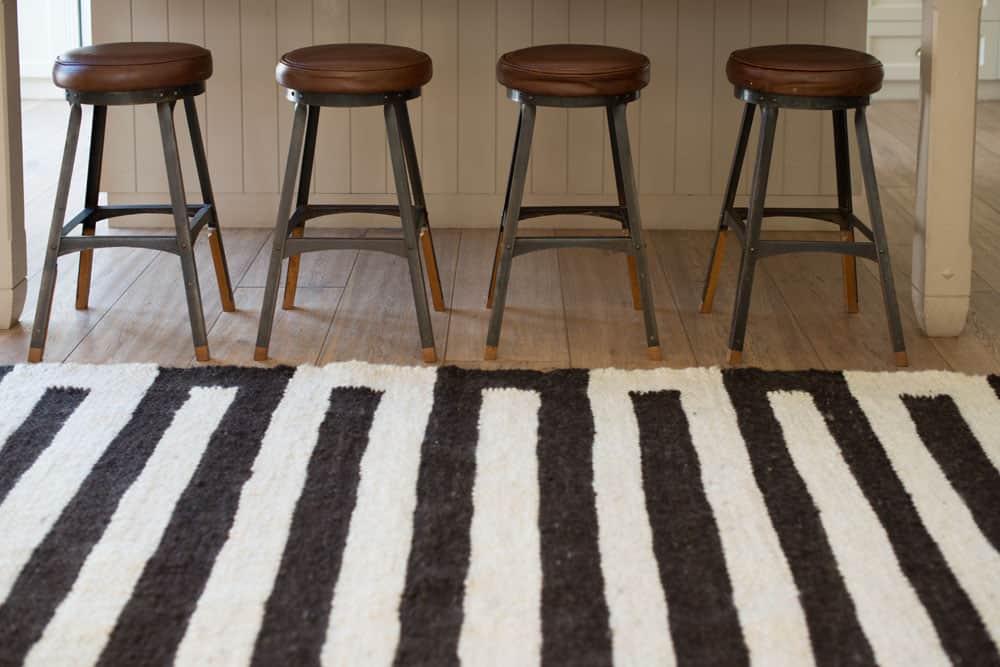 Handmade Wool Area Rug, karakul wool rug, 100% wool rugs, 100% karakul wool rugs South Africa