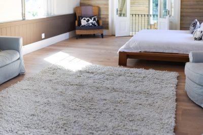 wool area rug, handmade rugs, wool rugs 100% wool rugs, area rugs, plush wool area rugs