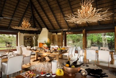 Image of: Safari Style Furniture To African Furniturephases Africasafari Style Interiors Safari Style Interiors Archives Phases Africa Decor