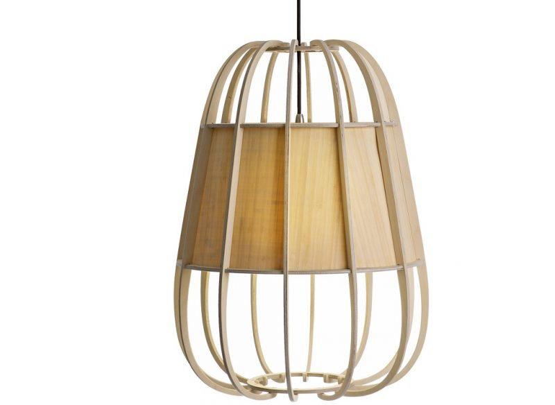 Unique Lighting Fixtures 7