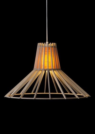 WOOD PENDANT LIGHT FIXTURES & African Style Lighting Archives - Phases Africa | African Decor ... azcodes.com