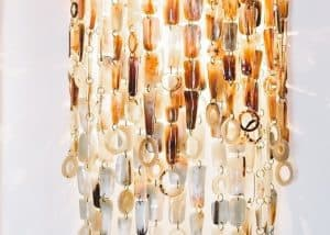 Lighting & Fixtures