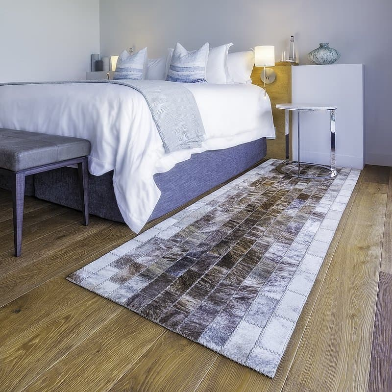 African Furniture & Decor│Phases Africa