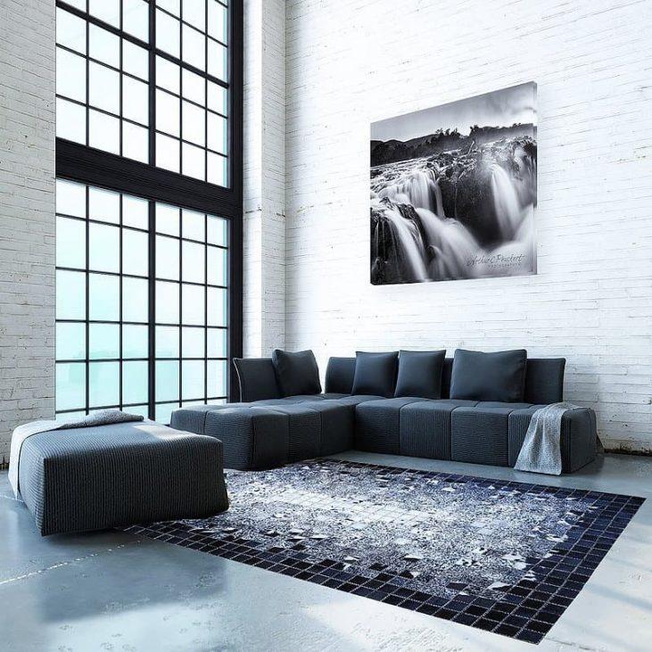 handmade area rugs