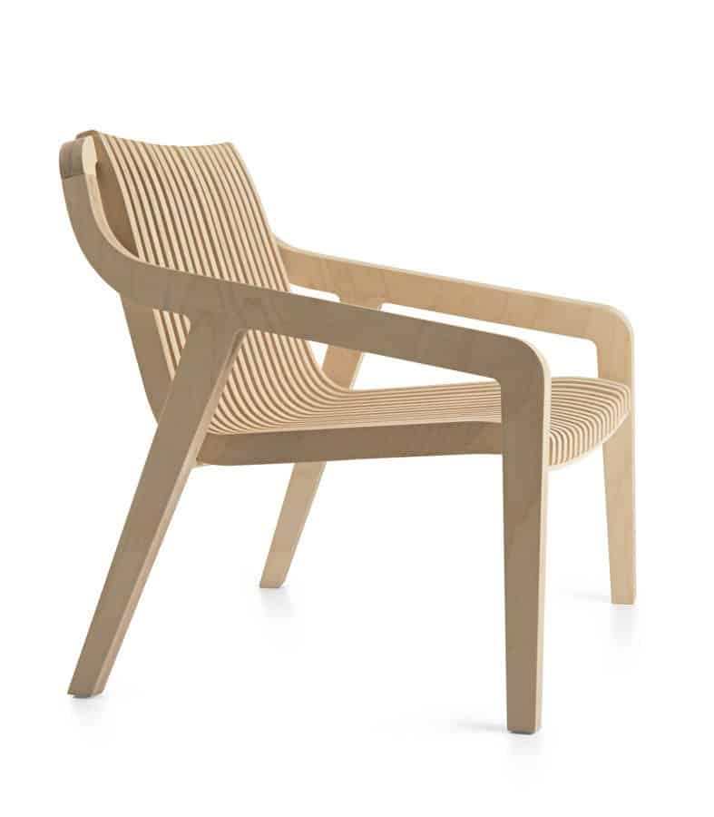 Minimalist African Furniture 8