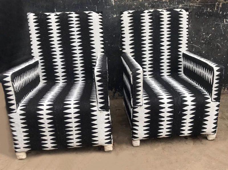 Wabi-Sabi Design Made In Africa 16