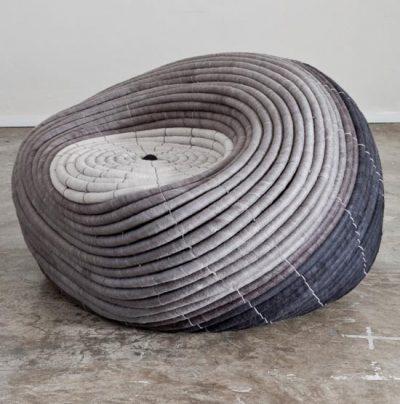 Contemporary African Furniture & Decor 4