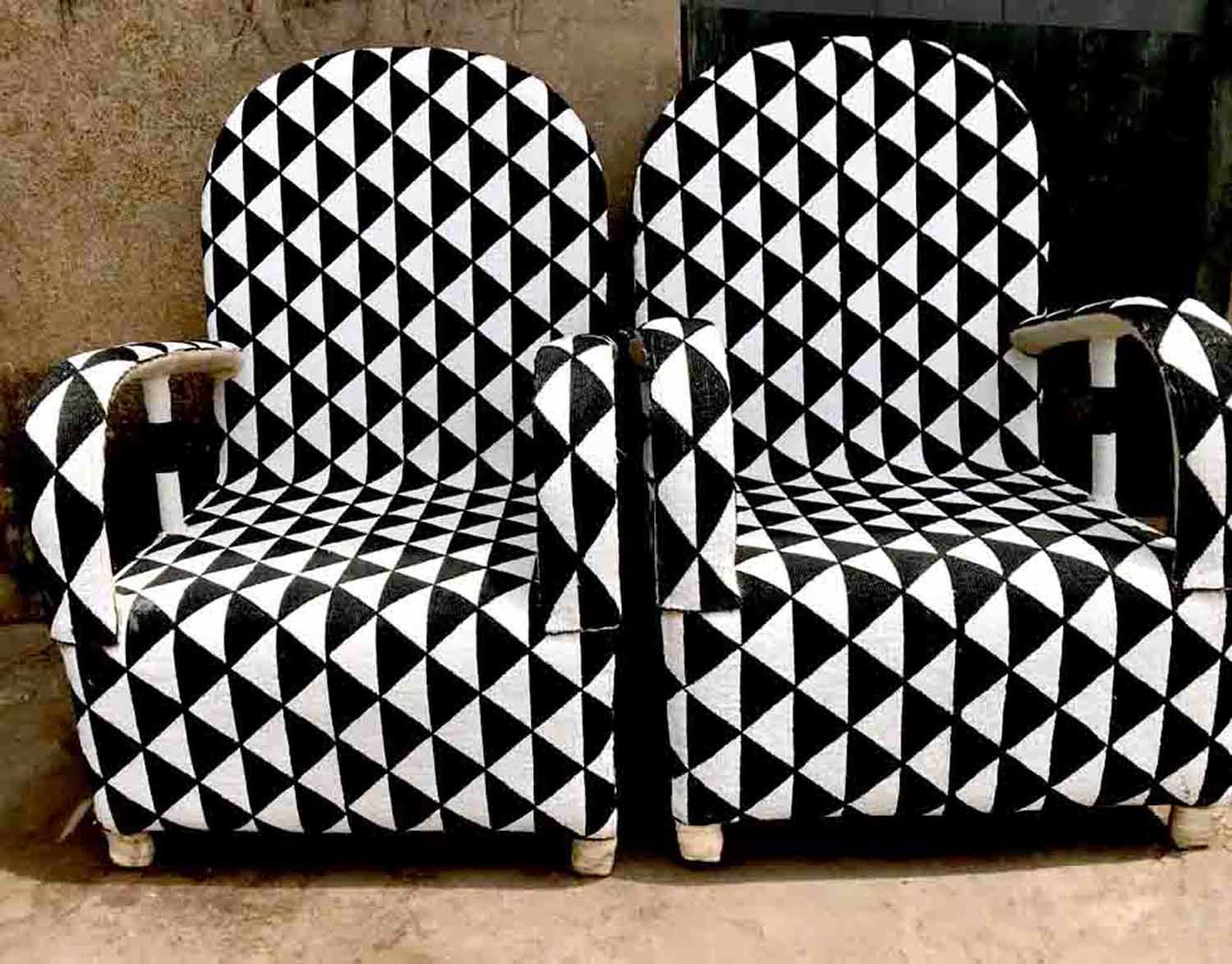 African Imports│Furniture & Decor 4