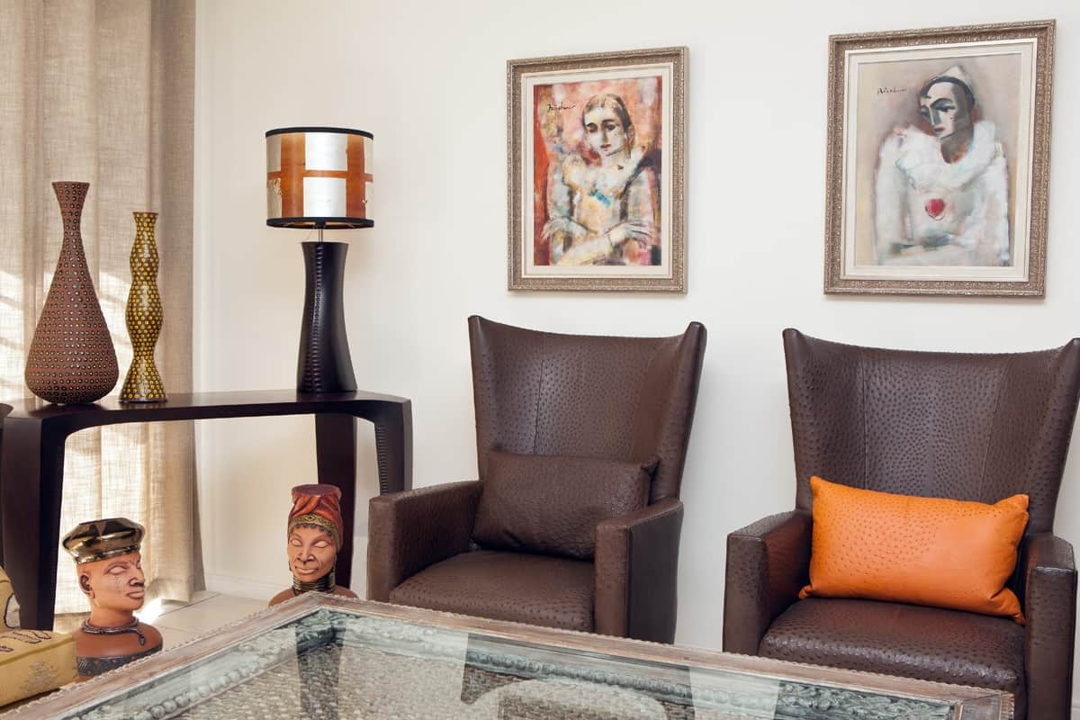 African Furniture│Modern│Traditional 10