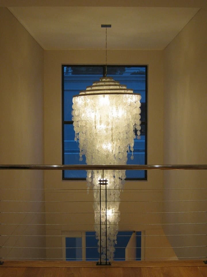 Unique Lighting Fixtures 5