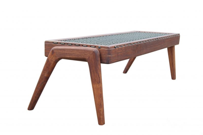 African Furniture│Modern│Traditional 12